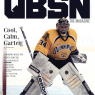 QBSN: The Magazine, Issue 2