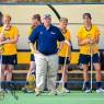 Photo: QU Athletics