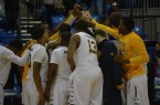 Photo: Quinnipiac Athletics