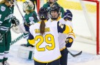 Photo Courtesy: Quinnipiac Athletics