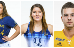 Photos: Quinnipiac Athletics