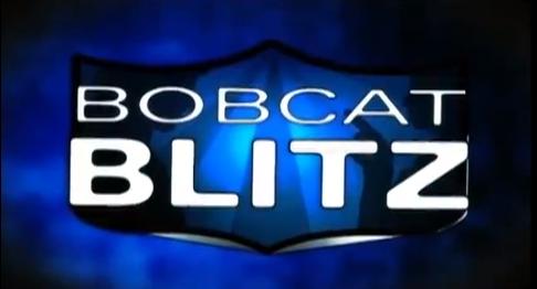 Bobcat Blitz (4/30/13)