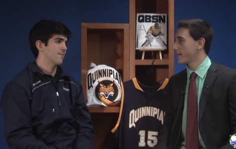 QBSN Presents: Bobcat Breakdown (2/18/14)