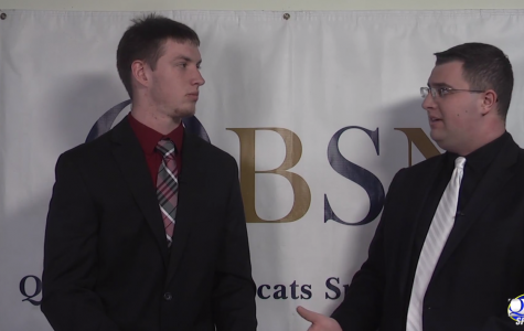 QBSN Presents: Bobcat Breakdown (2/25/14)