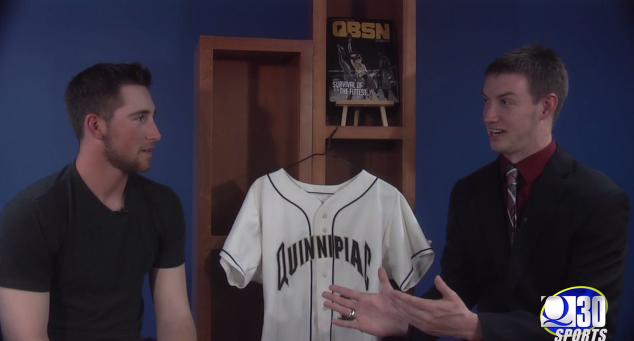 QBSN Presents: Bobcat Breakdown (4/22/14)