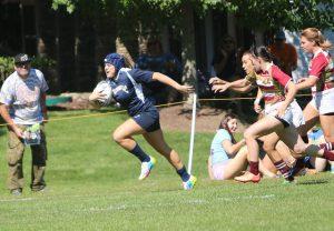 Courtesy: Quinnipiac Athletics