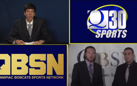 QBSN Presents: Bobcat Breakdown (9/1/14)