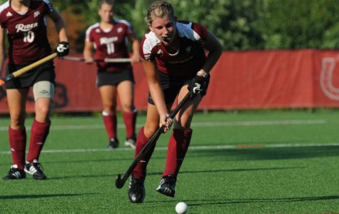 Around the conference: Field hockey