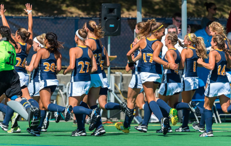 A fresh start for field hockey