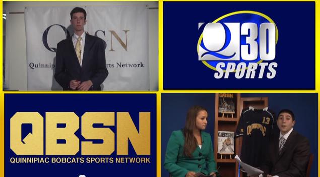 QBSN Presents: Bobcat Breakdown (9/22/14)