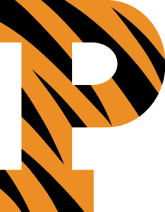 Princeton_Tigers_logo