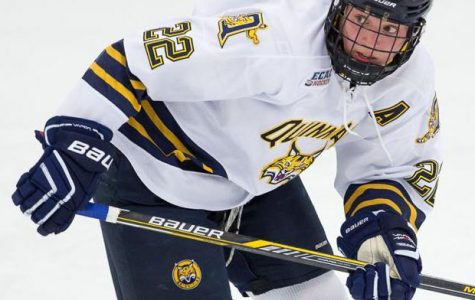 Bobcats lose third straight game, 2-1 in overtime