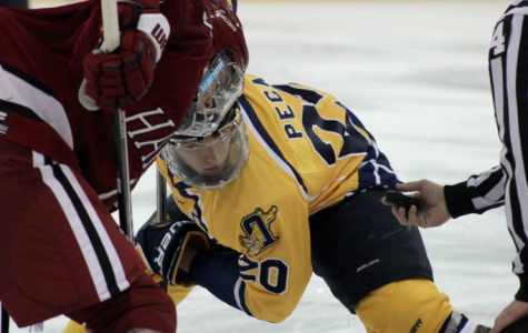Quinnipiac vs. St. Lawrence preview