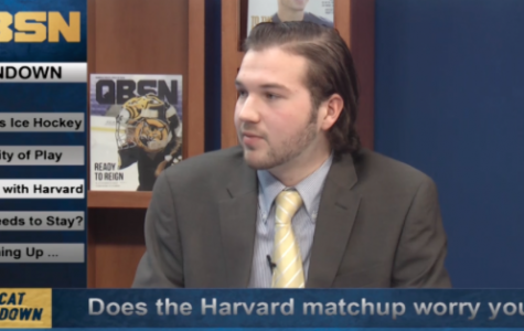 QBSN Presents: Bobcat Breakdown (3/3/15)