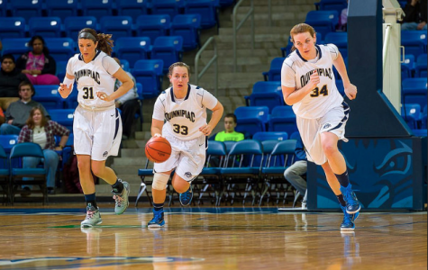 Men's and women's MAAC Tournament first round preview