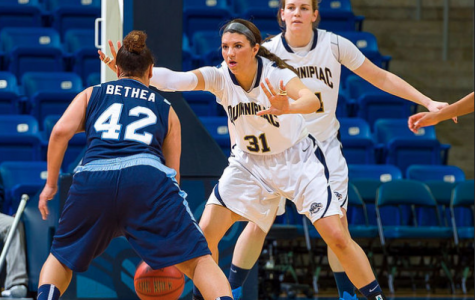 The Rematch: Quinnipiac and Marist set to face off in MAAC Championship