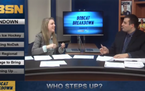 QBSN Presents: Bobcat Breakdown (3/24/15)