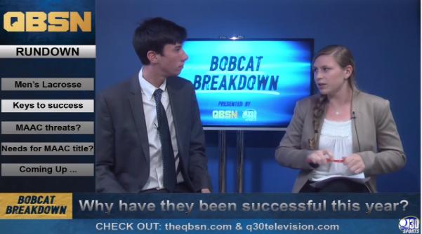 QBSN+Presents%3A+Bobcat+Breakdown+%284%2F21%2F15%29