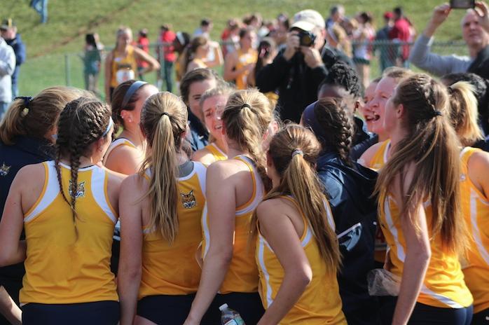 Photo: Quinnipiac Athletics