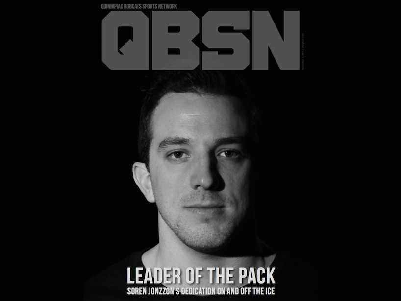 QBSN: The Magazine, Issue 10