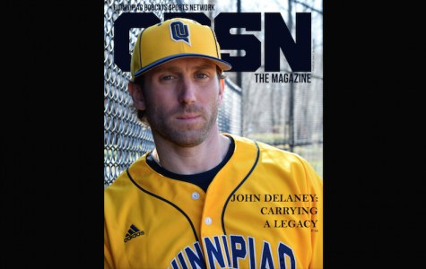 QBSN: The Magazine, Issue 11