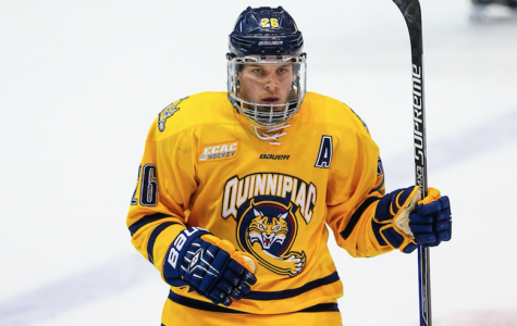 Brosh and Cloutier: Frozen Four preview