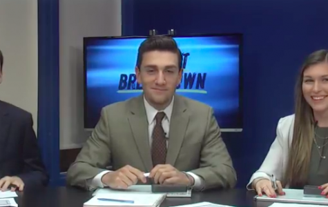 QBSN Presents: Bobcat Breakdown 11/1/16