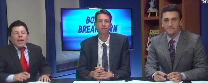 QBSN+Presents%3A+Bobcat+Breakdown+9%2F20%2F16