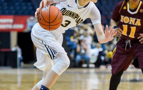 Women's basketball takes on FCGU in season opener
