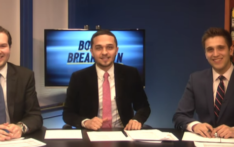 QBSN Presents: Bobcat Breakdown 2/14/17