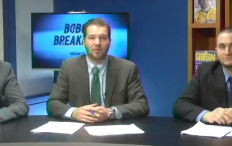 QBSN Presents: Bobcat Breakdown 3/28/17