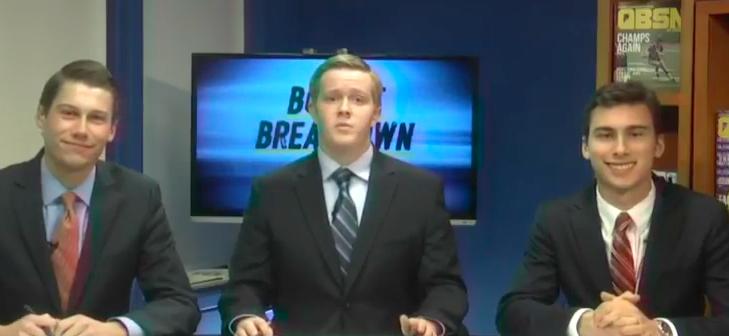 QBSN Presents: Bobcat Breakdown 4/4/17