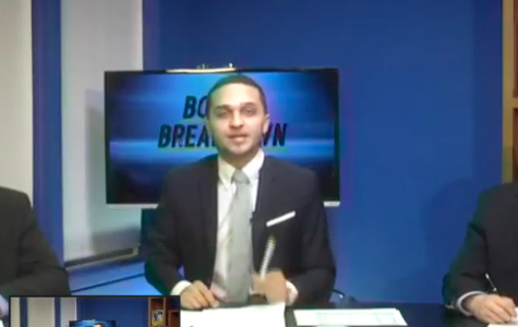 QBSN Presents: Bobcat Breakdown 4/11/17