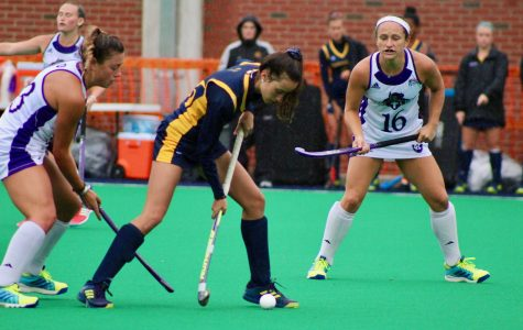Quinnipiac to host rival Yale on Friday