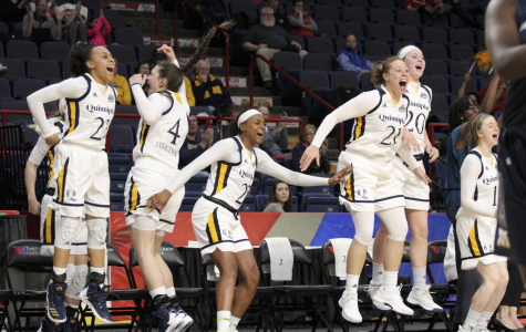 Women's basketball: Teammate Culture