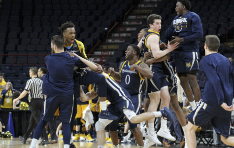 MAAC Tournament: Quinnipiac defeats Canisius 72-69 in thrilling game to advance to semifinal