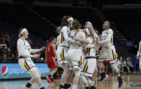 Quinnipiac women's basketball heads to NCAA Tournament with win over Marist, 67-58