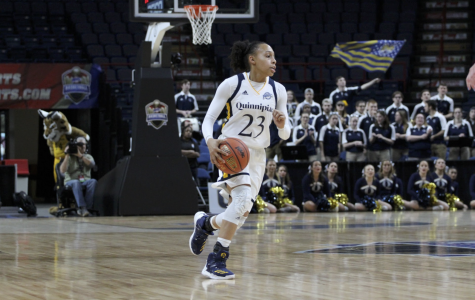 Women's basketball: Martin, Thornton look to raise their game in NCAA Tournament