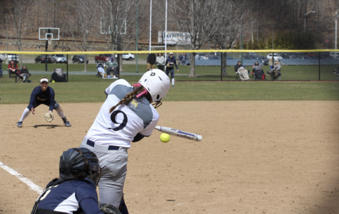 Quinnipiac softball swept in doubleheader with Monmouth