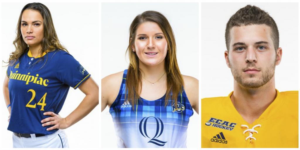 Photos: Quinnipiac Athletics