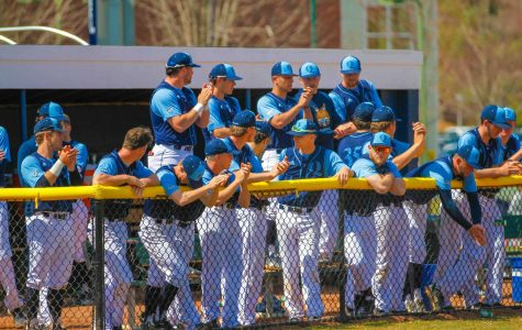 Quinnipiac baseball renews crosstown rivalry with Yale