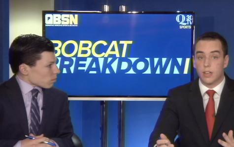 Bobcat Breakdown: 04/02/19