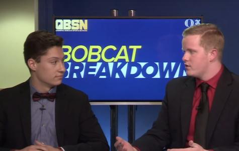 Bobcat Breakdown: 9/10/19