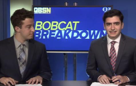 Bobcat Breakdown: 09/24/19