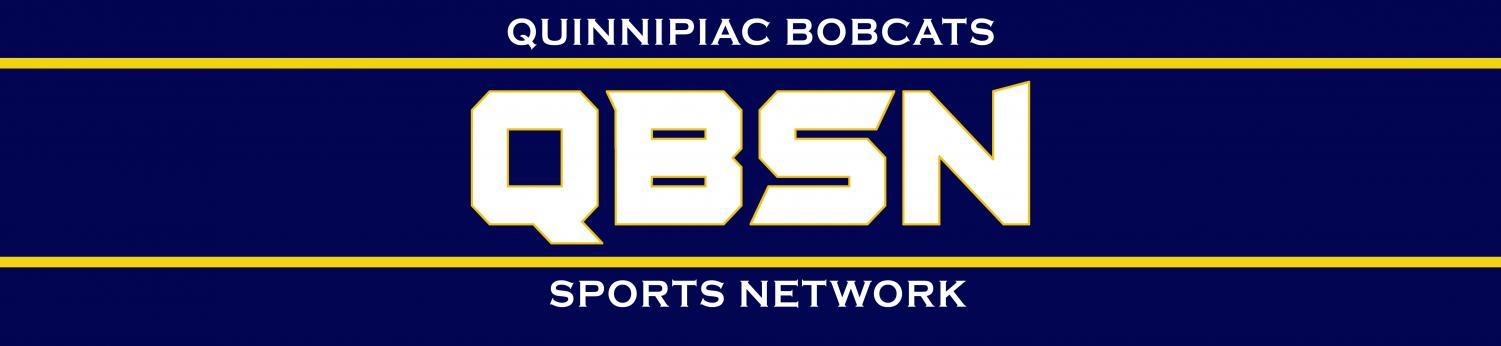 Quinnipiac Bobcats Sports Network