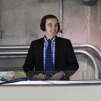 Photo of Andrew Meyers