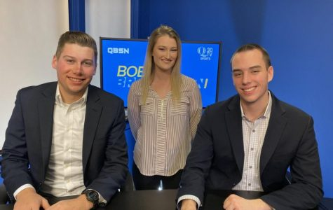 Bobcat Breakdown: 12/03/19