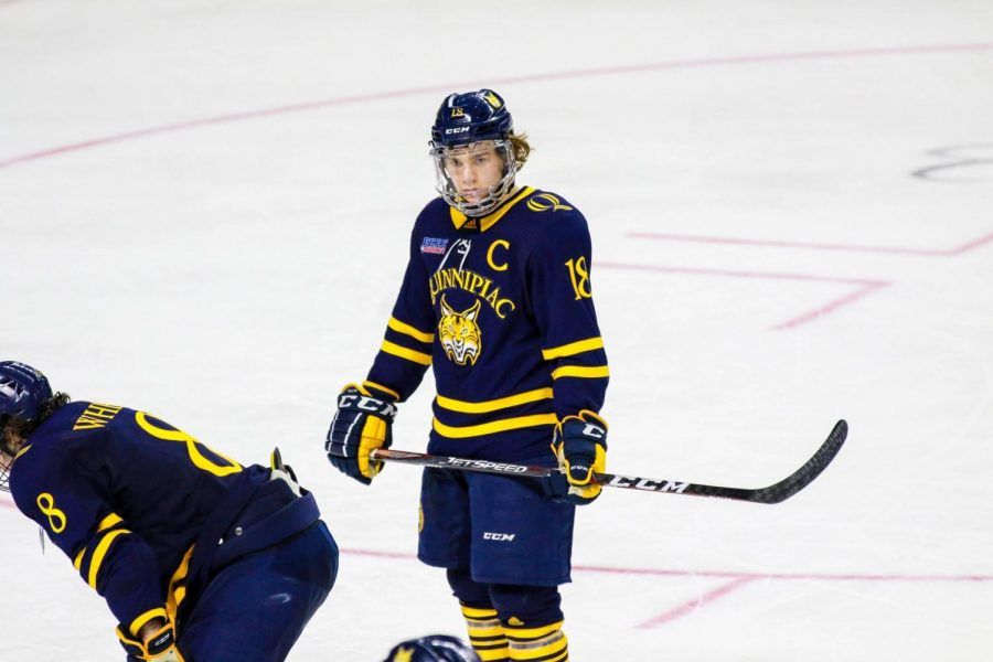 No.+16+Quinnipiac+fights+off+early+deficit%2C+ties+with+Brown+2-2