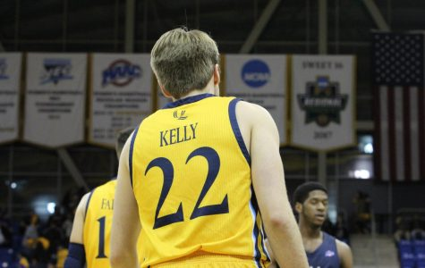 Breaking Down Rich Kelly's Seven Potential Transfer Destinations