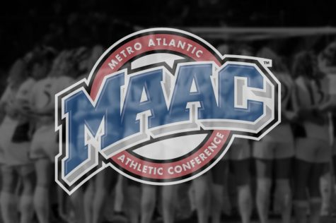 MAAC Cancels Non-Conference Play for Three Fall Sports